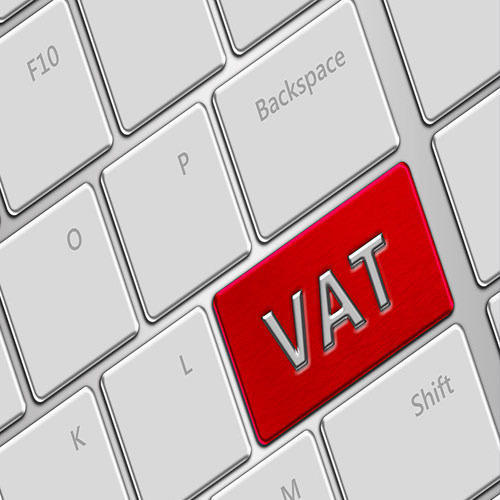 VAT & CST Returns